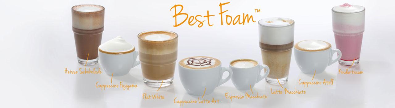 schaerer coffee art plus schaerer vollautomatische kaffeemaschinen. Black Bedroom Furniture Sets. Home Design Ideas